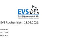 EVS-UK-pilt-3